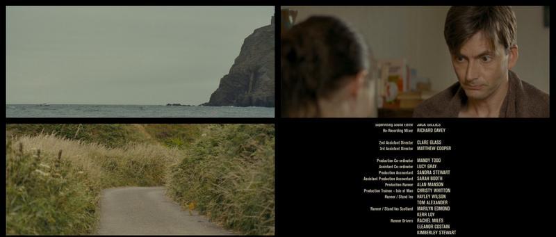 La doble de la novia (2011) [Ver + Descargar] [HD 1080p] [Castellano] [Comedia] 988_FOLD855_CDMY5_QJFIQJ