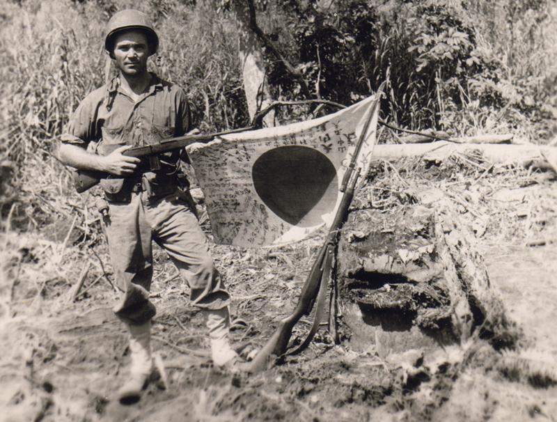 casco - Mis apuntes de WWII JA0002