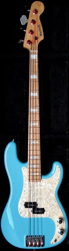 Clube do Precision Bass Parte III (administrado pelo GeTorres) - Página 5 DSC06475_1