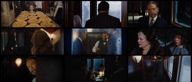 Asesinato en el Orient Express (2017) [Ver + Descargar] [HD 1080p] [Castellano] [Intriga] 675_FP0195_SF8_JQOONPPWL