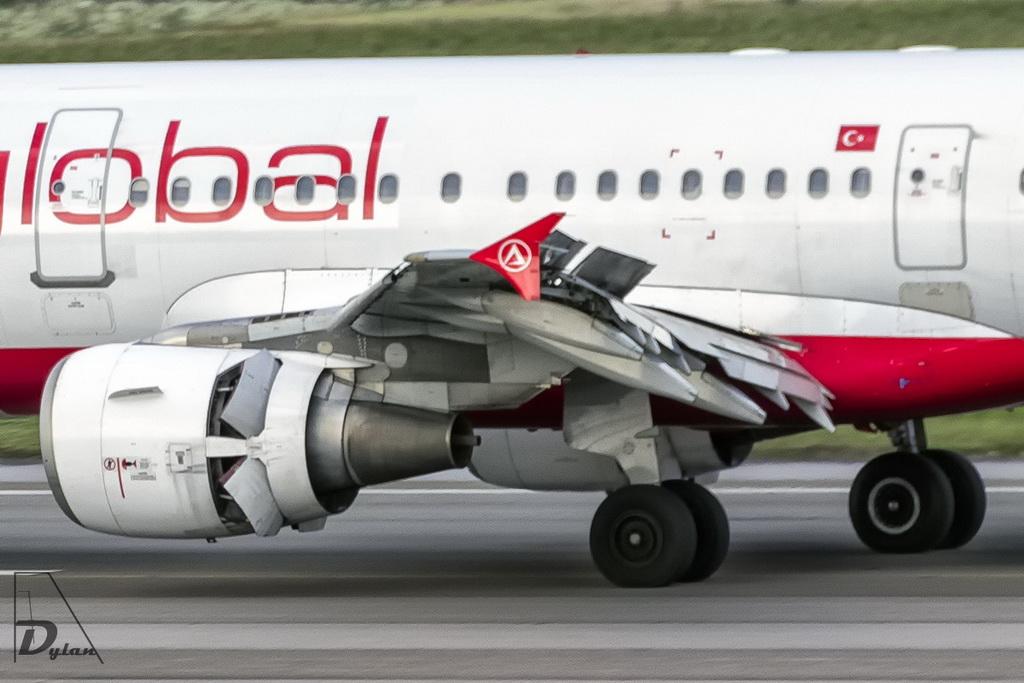 Aeroportul Suceava (Stefan Cel Mare) - Septembrie 2018 IMG_6051_resize