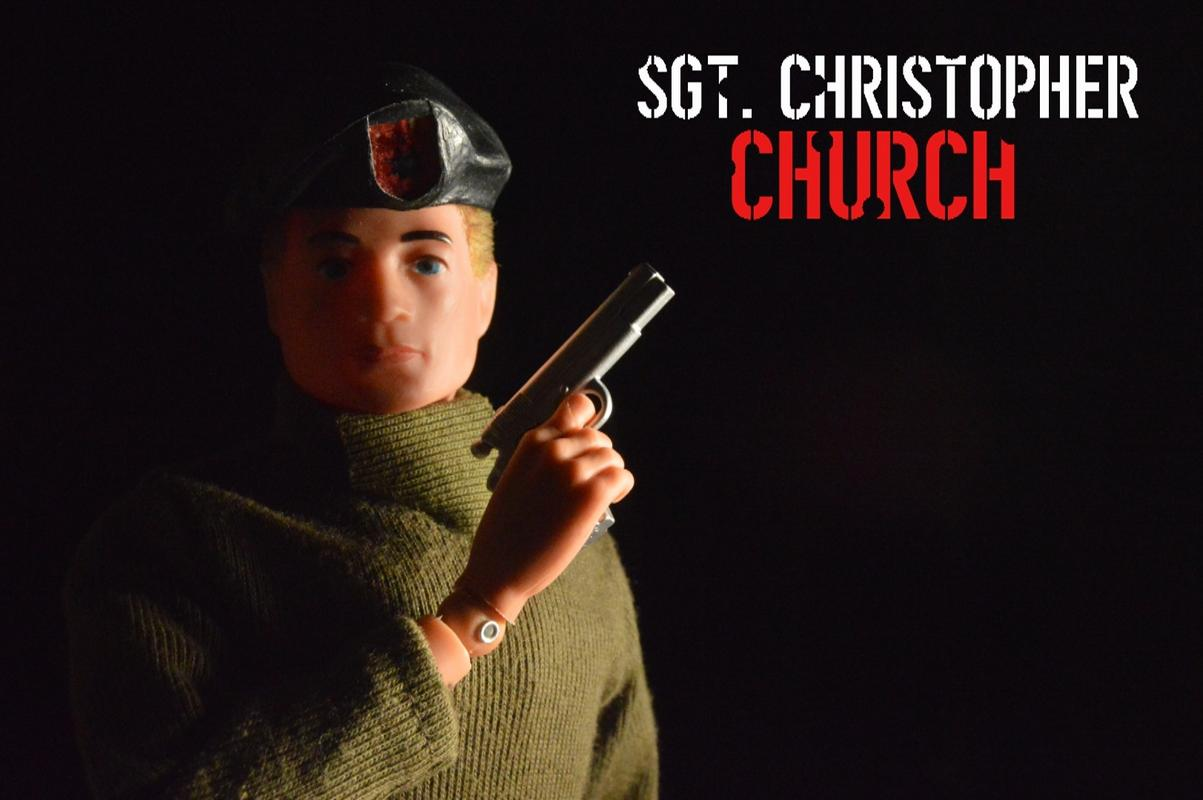 Top Secret - Operation Dropkick - Did/Does your Action Man have a name? - Page 7 2_Church
