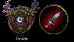 Druide DPS