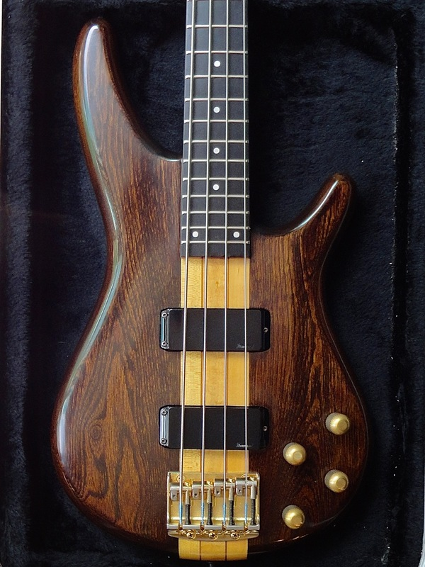 Clube Japanese Basses from the 80's - Página 4 DSC04832