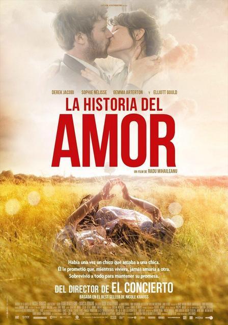 La historia del amor (2016) [Ver y Descargar] [HD 1080p] [Spa-Eng] [Drama Romántico] The_history_of_love-324169096-large