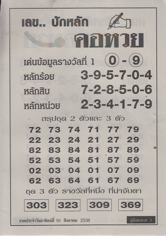 16 / 08 / 2558 MAGAZINE PAPER  - Page 2 Korhuay_3