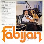 Ivo Fabijan - Kolekcija Zadnja