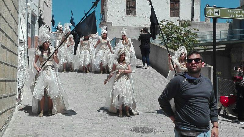 Fiestas de Moros y Cristianos Benamaurel 2017 C46af9bc-286f-4d76-bdad-50d82c475880