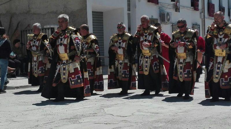Fiestas de Moros y Cristianos Benamaurel 2017 A064719d-1aaf-403d-93a4-4a4638830b8f