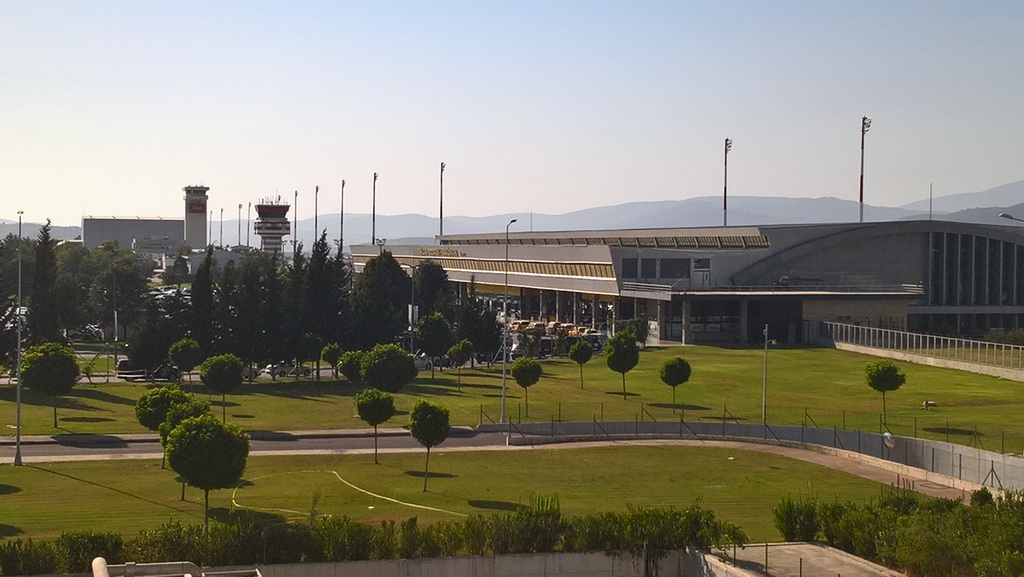 Milas–Bodrum Airport (BJV / LTFE) WP_20180814_17_29_03_Pro_resize