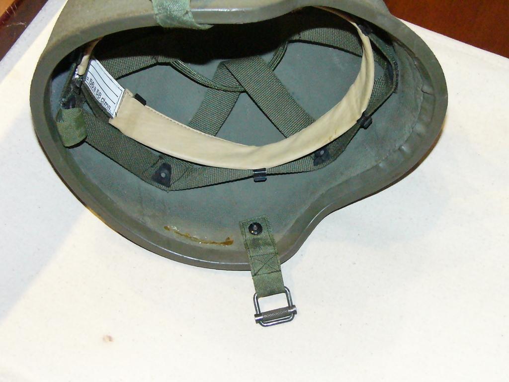 """casco - Casco de Instrucción y Combate """"Marte"""" 01-85/86 01d_Marte_I_85_1986_Barbo_simple_Roldanas"""