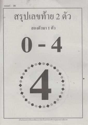 16 / 08 / 2558 MAGAZINE PAPER  Bareber_18