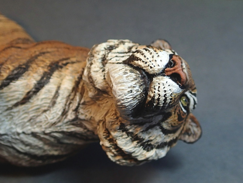 Repainting a TIGER in ``Kosta`s style`` :D - Page 4 Tigro_Face10_zpsekdzrm2p