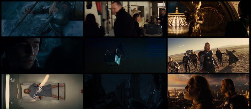 Thor (2011) [Ver Online] [Descargar] [HD 1080p] [Castellano] [Fantastico] 096_FOY7_KFETO6_LL0_J56_IA