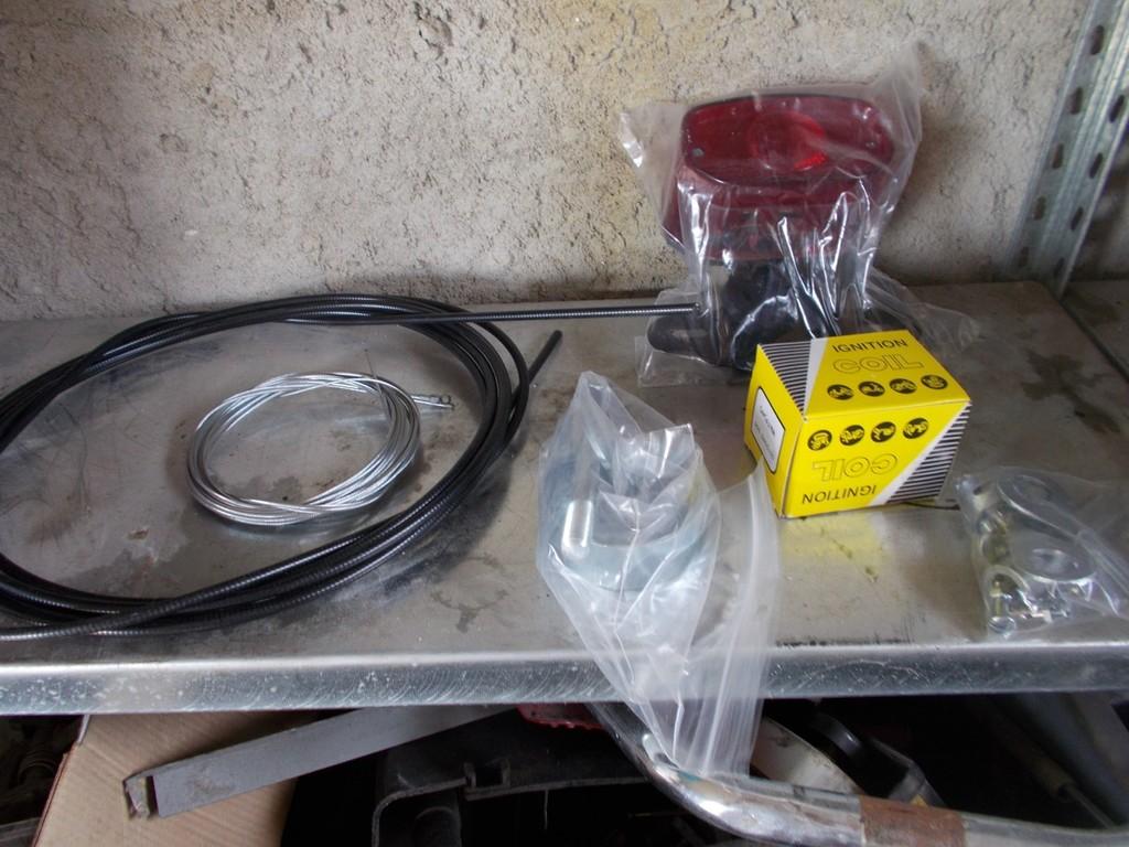 Macal M70 Turismo motor Casal 4v  - Página 2 Thumbnail_DSCN0919