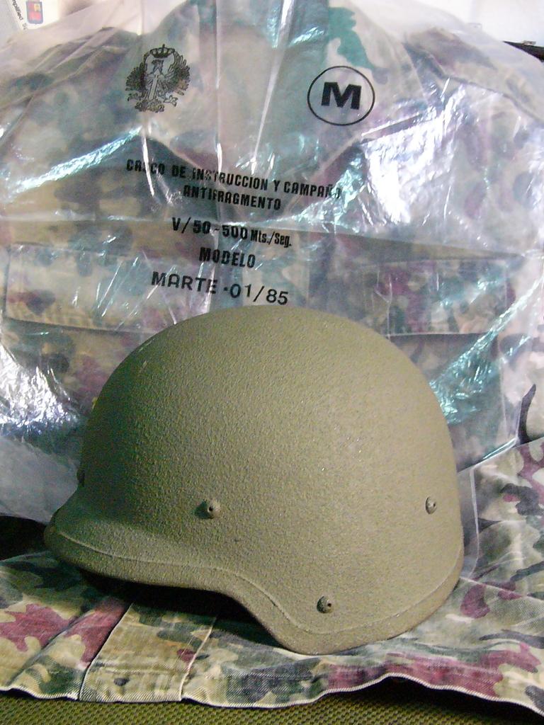 """casco - Casco de Instrucción y Combate """"Marte"""" 01-85/86 01a_Marte_I_85_1986_Barbo_normal_009"""