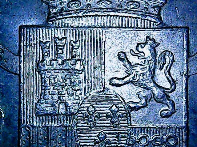 5 pesetas 1893. Alfonso XIII. PG L Sat_Jun_16_10-42-55