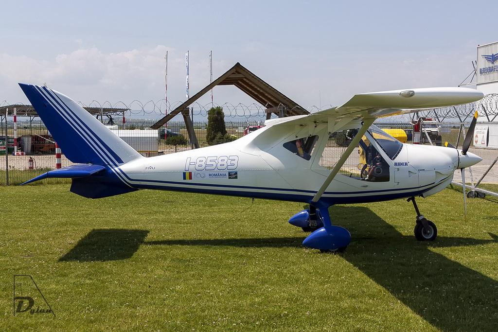 Suceava - Aerodromul Frătăuţi IMG_5241_resize
