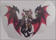 Satan Soul: Netherworld - Page 2 Tyrant_s_Form