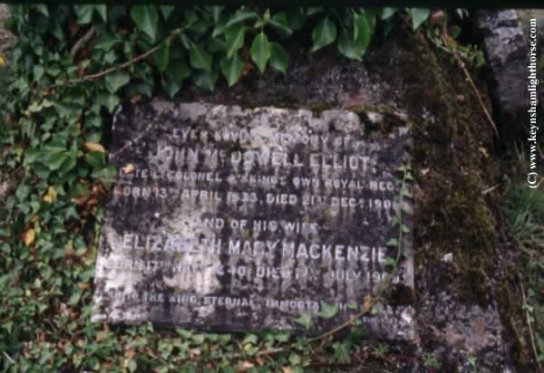The Keynsham Light Horse Part 2 Jmcdellt04grv