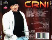 Dragan Krstic Crni - Diskografija 2005_z
