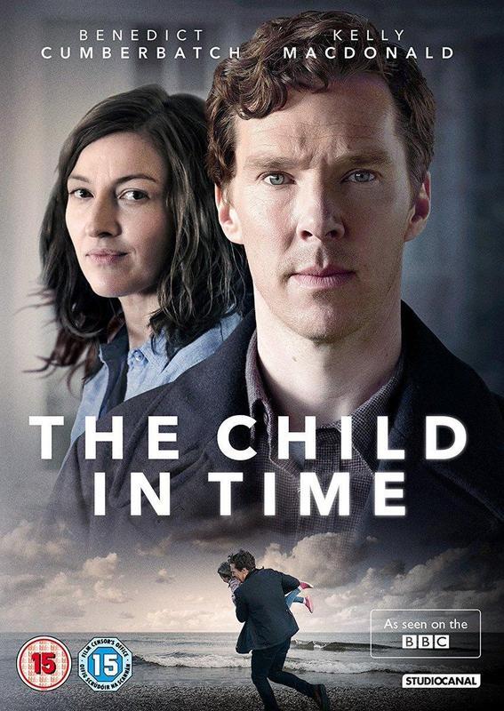 Niños en el tiempo (2017) [Ver + Descargar] [HDTv 720p] [Castellano] [Drama] The_child_in_time_tv-935182713-large
