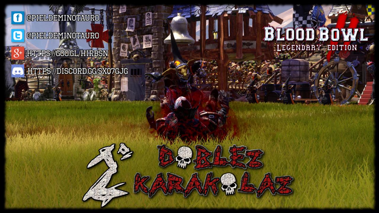 Doblez Karakolaz 2 - Inscripción abierta hasta el inicio de la competición 2_Doblez_Karakolaz_Foro_-_Color