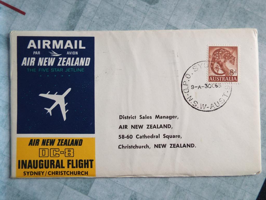 Timbre cu avioane DSCF3794