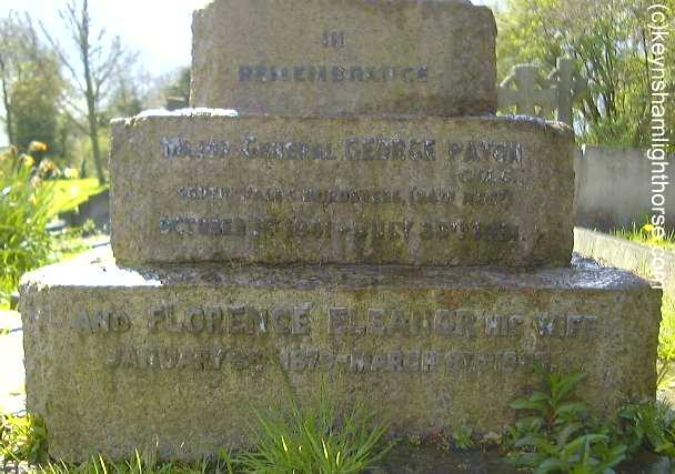 The Keynsham Light Horse Part 2 Paton24det
