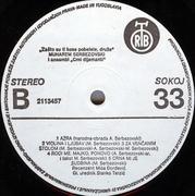 Muharem Serbezovski - Diskografija - Page 2 Omot_4