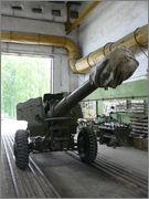 Д-20 (52-П-546) - 152-мм пушка-гаубица 20_17