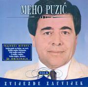 Meho Puzic - Diskografija - Page 2 Prednja