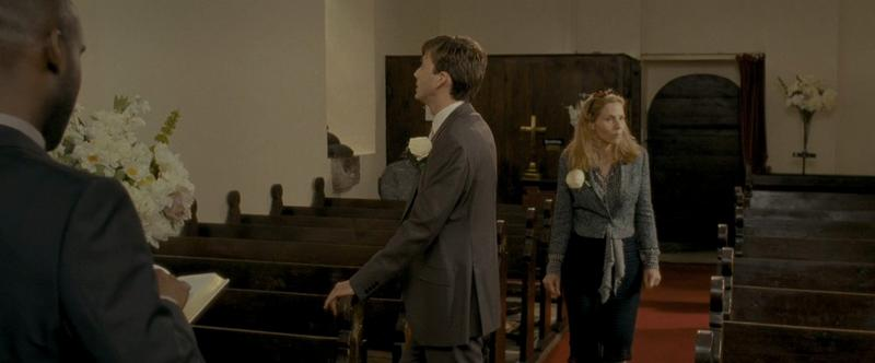 La doble de la novia (2011) [Ver + Descargar] [HD 1080p] [Castellano] [Comedia] 988_FOLD8_C0_R6_LK28_MZIBE