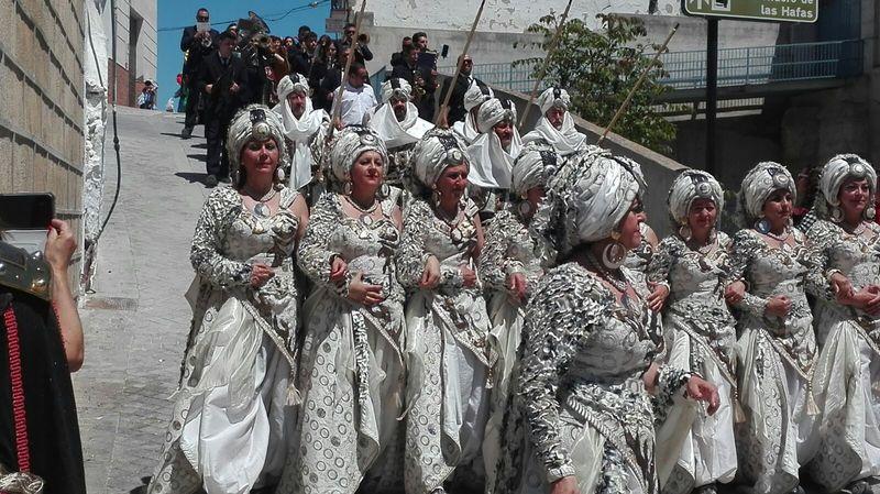 Fiestas de Moros y Cristianos Benamaurel 2017 Ad5aeebd-c470-4370-a611-564530e8f2c9