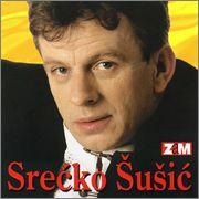 Srecko Susic - Diskografija 2001_aa