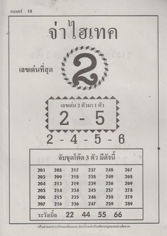 16 / 08 / 2558 MAGAZINE PAPER  Bareber_10