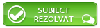 Cerere logo 3721324728