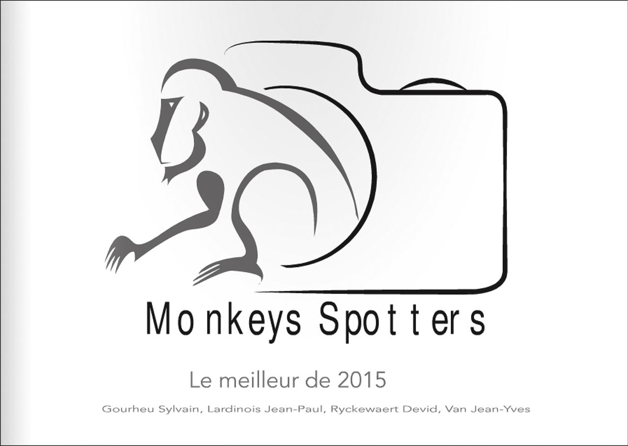 Monkeys Spotters Magazine 10012016_Capture_d_cran_2016_01_10_23_03_21