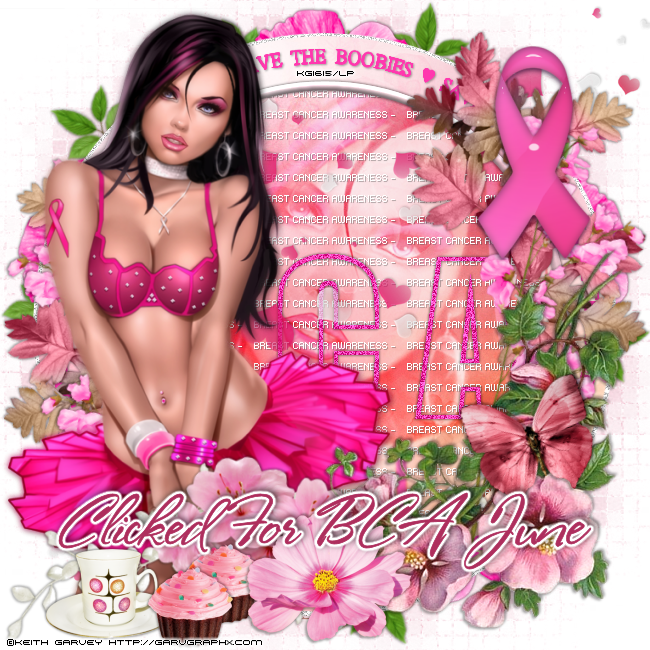 Click for Breast cancer - Page 5 Kgboobies_Clicked_For_BCAJune_MC_vi