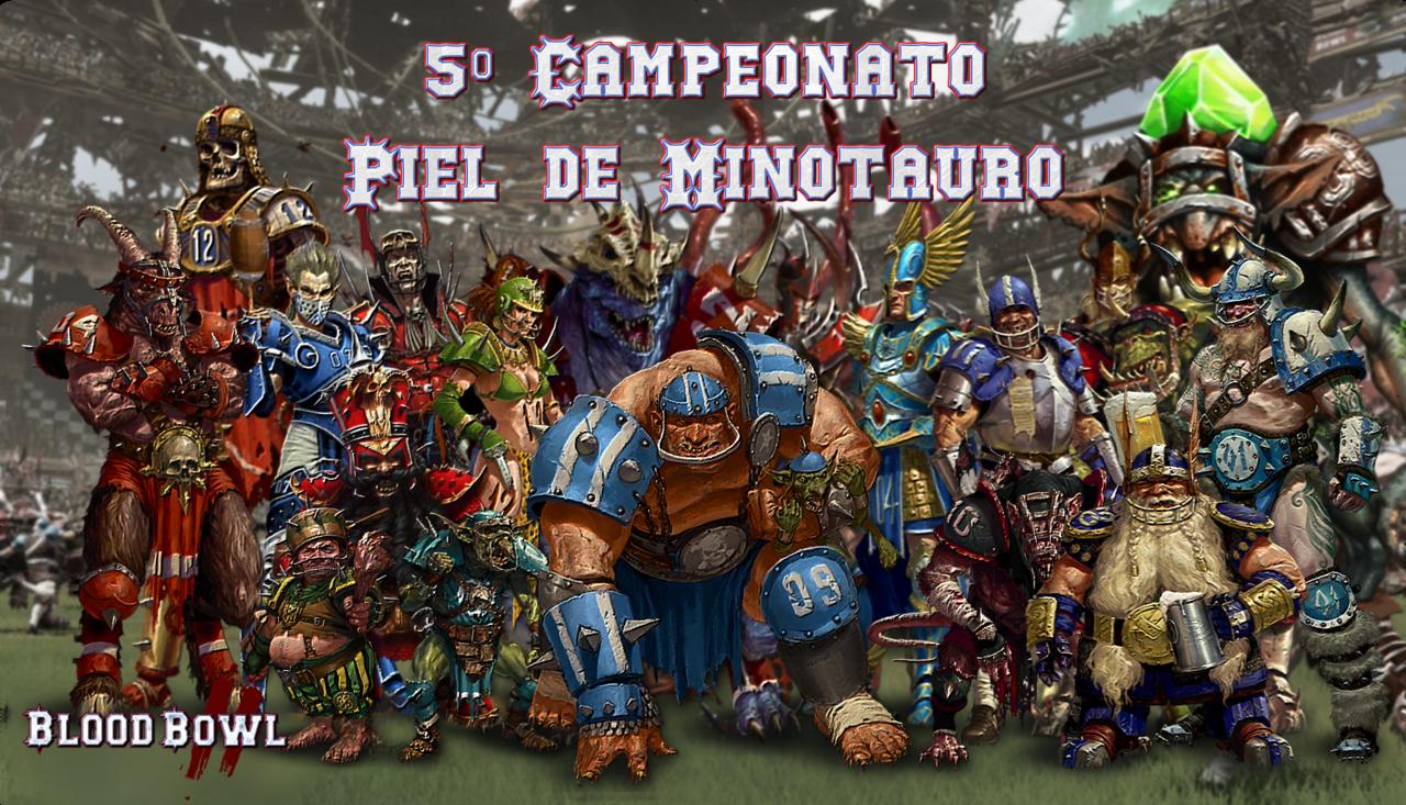 CAMPEONATO PdM 5 FINAL  hasta el 30/11 Campeonato_Piel_de_Minotauro_5_-_2_Foro