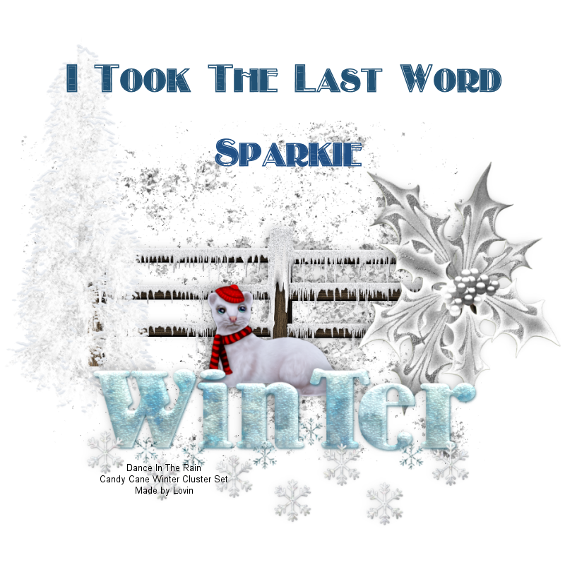 Who Has The Last Word Image4rreee-vi