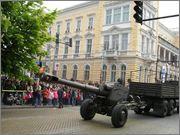 Д-20 (52-П-546) - 152-мм пушка-гаубица 000642374_big