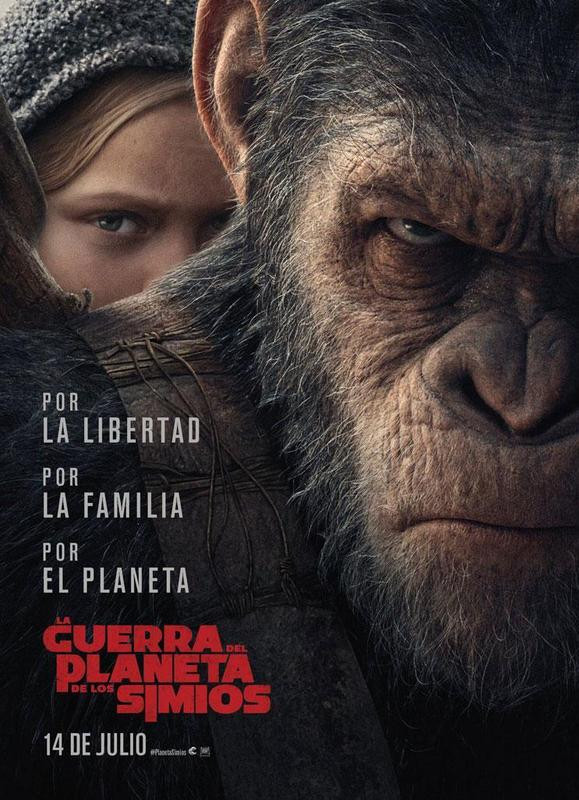 Flipax.net | Foro de Descargas y Deportes Online - Portal War_for_the_planet_of_the_apes-159759992-large