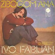 Ivo Fabijan - Kolekcija R-1968726-1255709423.jpeg