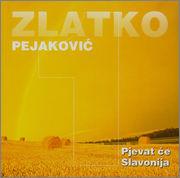 Zlatko Pejakovic - Diskografija  - Page 2 R_3777671_1344020538_1466