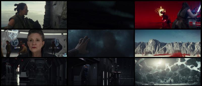 Star Wars: Los últimos Jedi (2017) [Ver + Descargar] [HD 1080p] [Spa-Eng] [C.Ficción] 945_FPUEMSXR79_TSSQFLE6