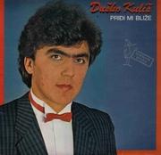 Dusko Kulis - Diskografija R-2785384-1300922573.jpeg