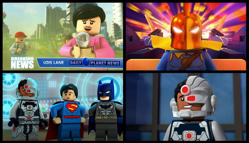 Lego DC Comics Super Heroes: Flash (2018) [Ver + Descargar] [HD 1080p] [Castellano] 842_FPCY17_AJF3_GBXP0_YFL