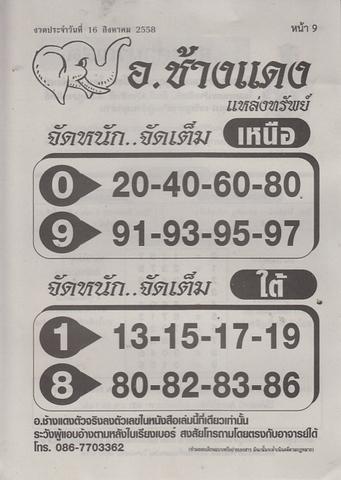 16 / 08 / 2558 MAGAZINE PAPER  - Page 2 Langsab_9