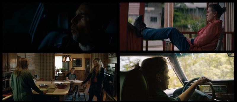 Tres anuncios en las afueras (2017) [Ver + Descargar] [HD 1080p] [Castellano] [Thriller] 096_FP559_R9_PWRE5_MWKCIL